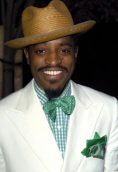 Andre 3000 height and weight