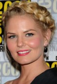 Jennifer Morrison height and weight