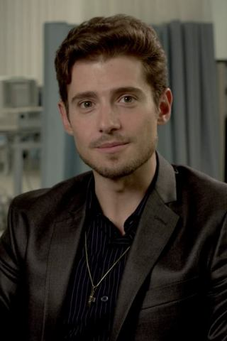 Julian Morris Height - Weight