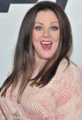 Melissa McCarthy height and weight