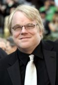 Philip Seymour Hoffman height and weight