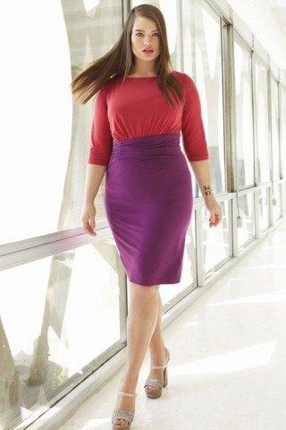 Tara Lynn Height Weight