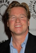Val Kilmer height and weight