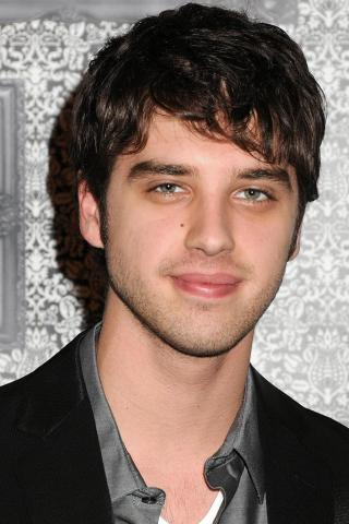 David Lambert height and weight 2016