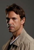 Dougray Scott height and weight