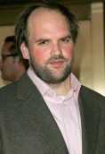 Ethan Suplee height and weight