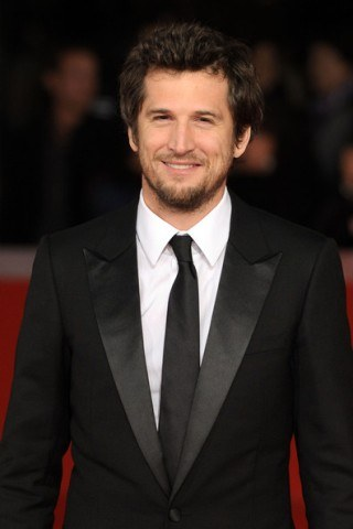 Guillaume Canet Height, Weight