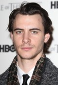 Harry Lloyd height and weight