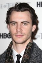 harry-lloyd-height-weight-shoe-size