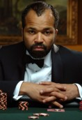 Jeffrey Wright height and weight