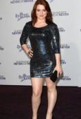 Jennifer Stone height and weight