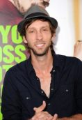 Joel David Moore height and weight