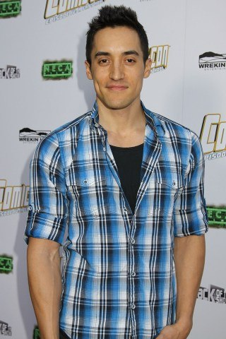 Keahu Kahuanui height and weight
