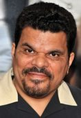Luis Guzman height and weight