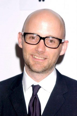 Moby Height, Weight