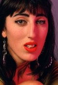 Rossy De Palma height and weight
