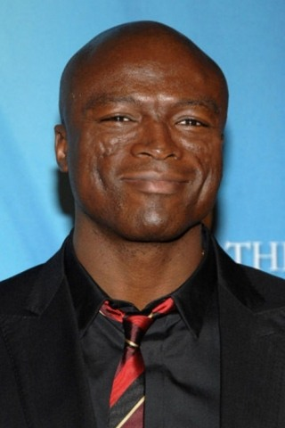 Seal height and weight
