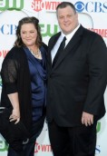 Billy Gardell height and weight