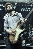 Brad Delson height and weight