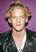Cody Simpson height and weight