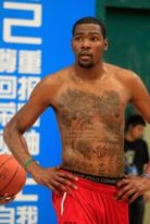 kevin-durant-height-weight-shoe-size