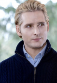 Peter Facinelli height and weight
