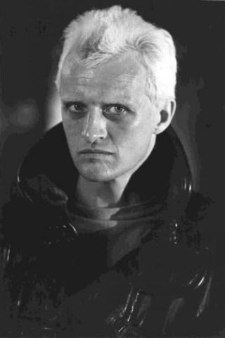 Rutger Hauer Height Weight