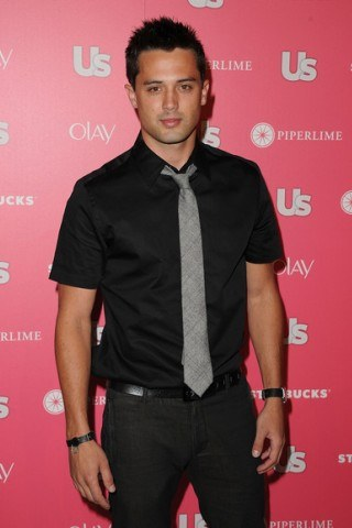 Stephen Colletti Height – Weight