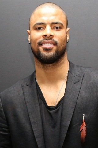 Tyson Chandler height and weight