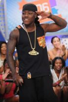 ace-hood-height-weight-shoe-size
