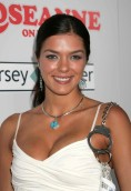Adrianne Curry height and weight