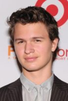 ansel-elgort-height-weight-shoe-size