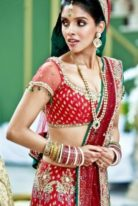 asin-height-weight-measurements