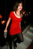 charlotte-casiraghi-height-weight-measurements