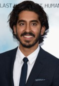Dev Patel height and weight