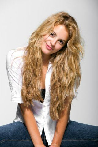 Gage Golightly Height Weight