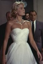 grace-kelly-height-weight-measurements