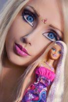 human-barbie-valeria-lukyanova-bra-waist-hips-shoe-size