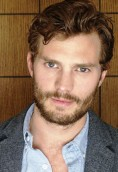 Jamie Dornan height and weight