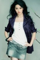 liu-yifei-height-weight-measurements