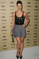 morena-baccarin-height-weight-measurements