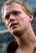Paul Bettany height and weight