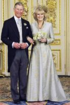 the-duchess-of-cornwall-camilla-parker-bowles-height-weight-measurements