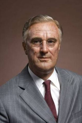 Franklin D. Roosevelt height and weight