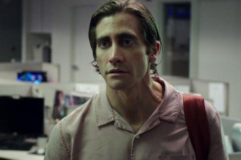 Jake Gyllenhaal Height – Weight