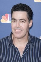 adam-carolla-height-weight-shoe-size