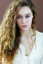 alycia-debnam-carey-height-weight-measurements