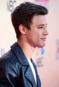 Cameron Dallas height and weight