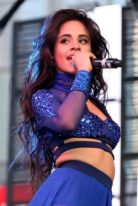 camila-cabello-height-weight-measurements
