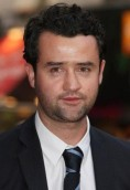 Daniel Mays height and weight